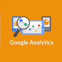 Google Analytics and Statistical Reports