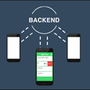 Easy Backend System Management